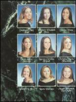 2003 Red Bank Catholic High School Yearbook Page 58 & 59