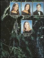 2003 Red Bank Catholic High School Yearbook Page 60 & 61
