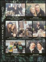 2003 Red Bank Catholic High School Yearbook Page 62 & 63