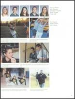 2003 Red Bank Catholic High School Yearbook Page 80 & 81