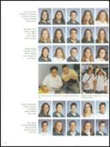 2003 Red Bank Catholic High School Yearbook Page 98 & 99