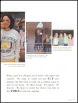 2003 Red Bank Catholic High School Yearbook Page 106 & 107