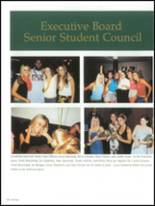 2003 Red Bank Catholic High School Yearbook Page 112 & 113