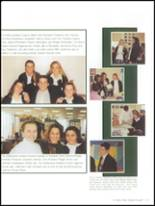 2003 Red Bank Catholic High School Yearbook Page 114 & 115