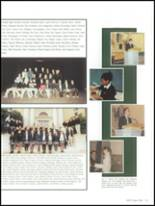2003 Red Bank Catholic High School Yearbook Page 116 & 117