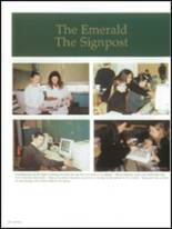 2003 Red Bank Catholic High School Yearbook Page 126 & 127