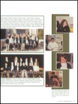 2003 Red Bank Catholic High School Yearbook Page 132 & 133