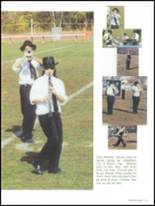 2003 Red Bank Catholic High School Yearbook Page 148 & 149