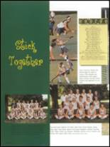 2003 Red Bank Catholic High School Yearbook Page 150 & 151