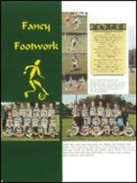 2003 Red Bank Catholic High School Yearbook Page 152 & 153