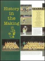 2003 Red Bank Catholic High School Yearbook Page 154 & 155