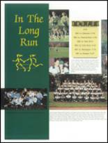 2003 Red Bank Catholic High School Yearbook Page 156 & 157