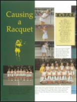 2003 Red Bank Catholic High School Yearbook Page 162 & 163