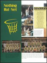 2003 Red Bank Catholic High School Yearbook Page 164 & 165