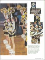 2003 Red Bank Catholic High School Yearbook Page 168 & 169