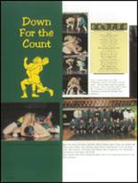 2003 Red Bank Catholic High School Yearbook Page 170 & 171