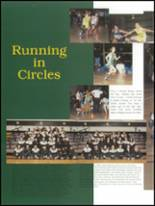 2003 Red Bank Catholic High School Yearbook Page 174 & 175
