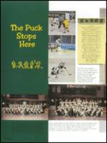 2003 Red Bank Catholic High School Yearbook Page 176 & 177