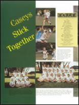 2003 Red Bank Catholic High School Yearbook Page 178 & 179