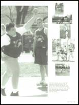 2003 Red Bank Catholic High School Yearbook Page 188 & 189