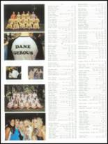 2003 Red Bank Catholic High School Yearbook Page 198 & 199