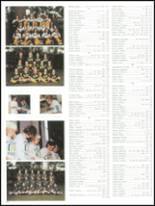 2003 Red Bank Catholic High School Yearbook Page 202 & 203