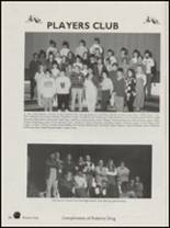 1995 Wewoka High School Yearbook Page 62 & 63