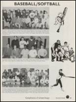 1995 Wewoka High School Yearbook Page 76 & 77