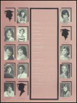 1982 Ambridge Area High School Yearbook Page 14 & 15
