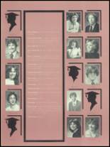 1982 Ambridge Area High School Yearbook Page 16 & 17