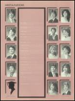 1982 Ambridge Area High School Yearbook Page 26 & 27