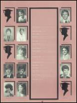 1982 Ambridge Area High School Yearbook Page 30 & 31