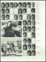 1982 Ambridge Area High School Yearbook Page 58 & 59