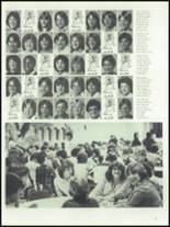 1982 Ambridge Area High School Yearbook Page 60 & 61