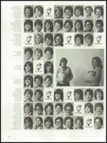 1982 Ambridge Area High School Yearbook Page 62 & 63