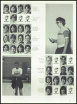 1982 Ambridge Area High School Yearbook Page 66 & 67