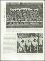 1982 Ambridge Area High School Yearbook Page 144 & 145