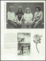 1982 Ambridge Area High School Yearbook Page 158 & 159