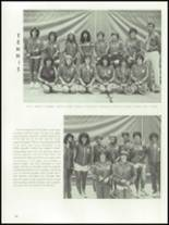 1982 Ambridge Area High School Yearbook Page 164 & 165