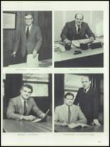 1982 Ambridge Area High School Yearbook Page 168 & 169