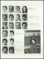 1982 Ambridge Area High School Yearbook Page 170 & 171