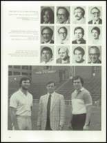 1982 Ambridge Area High School Yearbook Page 172 & 173