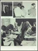 1982 Ambridge Area High School Yearbook Page 194 & 195