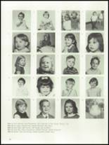 1982 Ambridge Area High School Yearbook Page 202 & 203