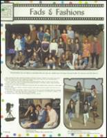 1989 James Garfield High School Yearbook Page 10 & 11