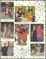 1989 James Garfield High School Yearbook Page 14 & 15