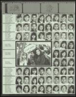 1989 James Garfield High School Yearbook Page 54 & 55