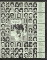 1989 James Garfield High School Yearbook Page 56 & 57