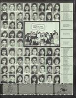 1989 James Garfield High School Yearbook Page 58 & 59