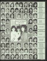 1989 James Garfield High School Yearbook Page 60 & 61